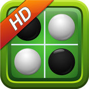 黑白棋 HD